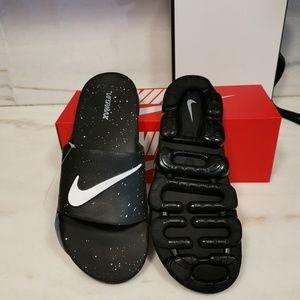 nike vapor slides Shop Clothing \u0026 Shoes